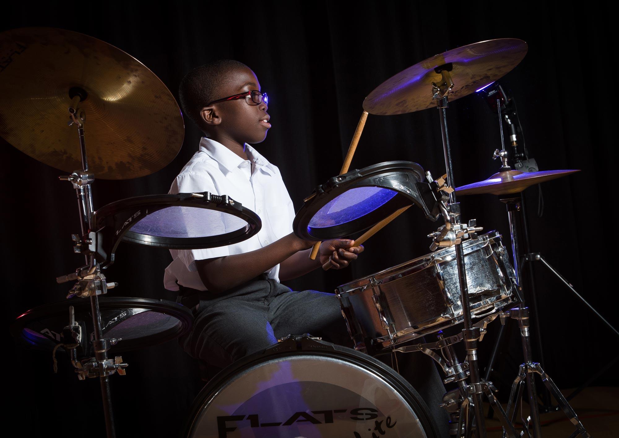 boy-drumset
