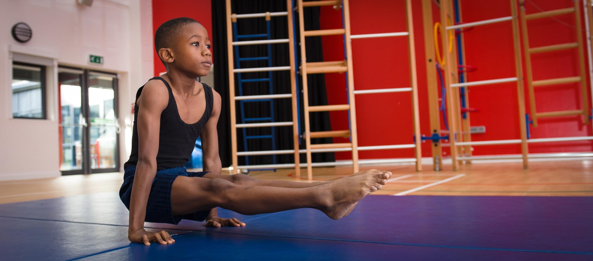 gymnastics-boy