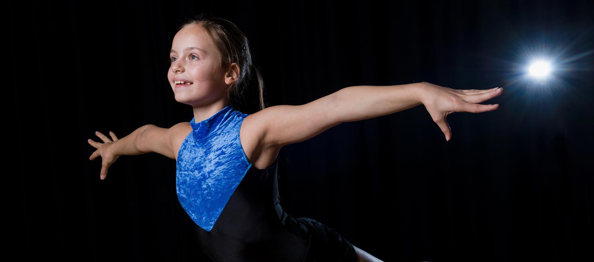 gymnastics-girl