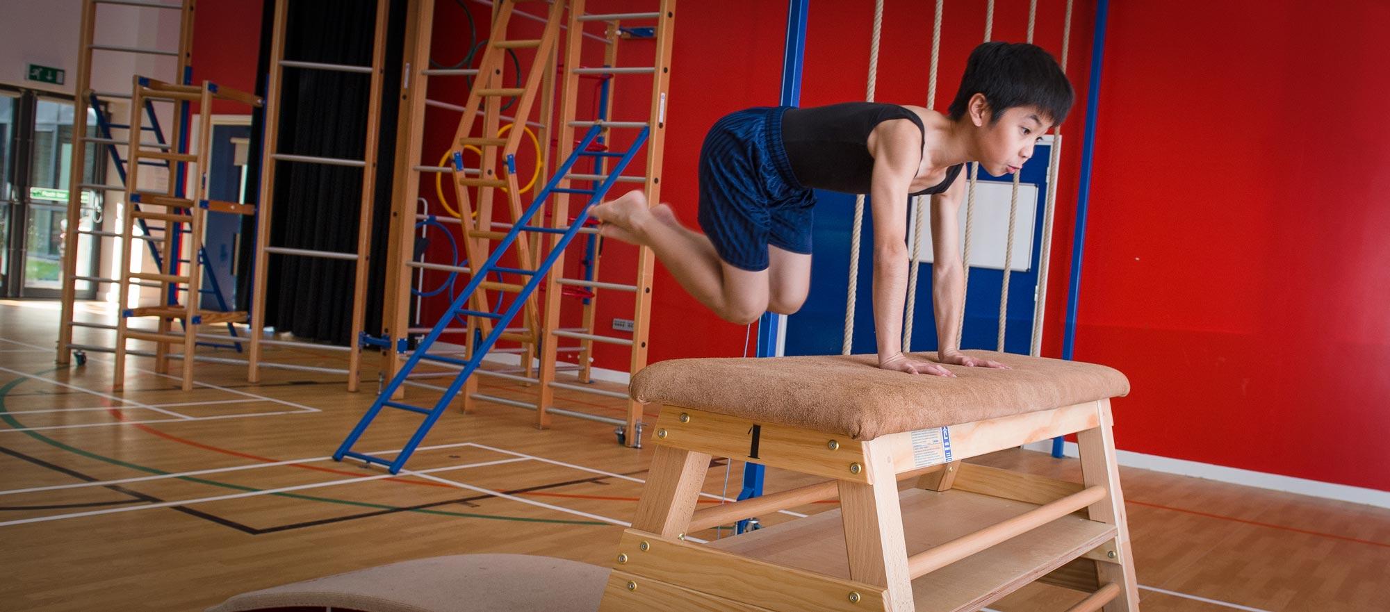 gymnastics-boy-jump