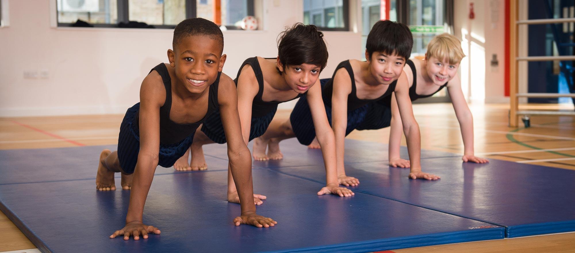 gymnastics-boys