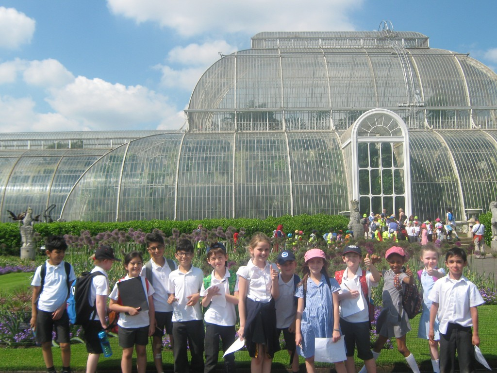 Pleasing News  Churchfields Junior School With Gorgeous Year  Trip To Kew Gardens With Extraordinary Home And Garden Magazines Also Nike Shop Covent Garden In Addition Victoria Garden City Lagos And Dog Garden Ornaments Uk As Well As Kingfisher Garden Products Additionally Low Voltage Garden Lights Set From Churchfieldsjuniorcom With   Gorgeous News  Churchfields Junior School With Extraordinary Year  Trip To Kew Gardens And Pleasing Home And Garden Magazines Also Nike Shop Covent Garden In Addition Victoria Garden City Lagos From Churchfieldsjuniorcom