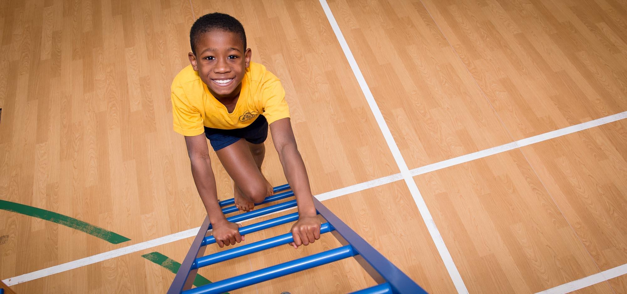 boy-climbing-ladder