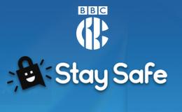 BBC Stay Safe