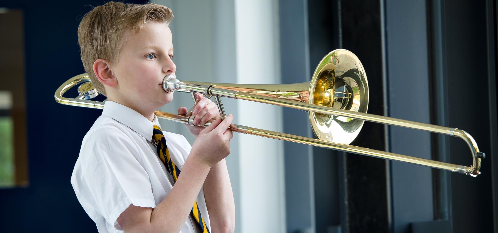 boy-trombone
